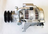 Toyota Land Cruiser 2.4TD - LJ78 Jap Import (1990-05/1993) - Engine Alternator New Unit